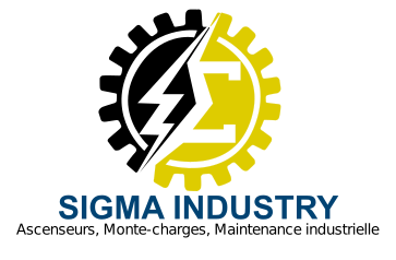 Sigma Industry Algerie